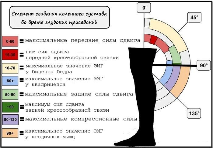 3uvtq9v