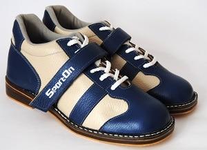 обувь для силовых тренировок женская