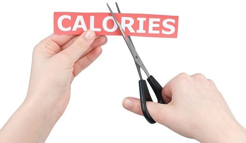 «Эти» дни, ваше тело и тренировки