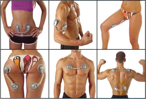 Сделай тело как использовать
