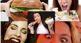 Голод перед месячными, голод во время месячных, постоянное чувство голода перед месячными,критические дни хочу есть,менструация хочу есть