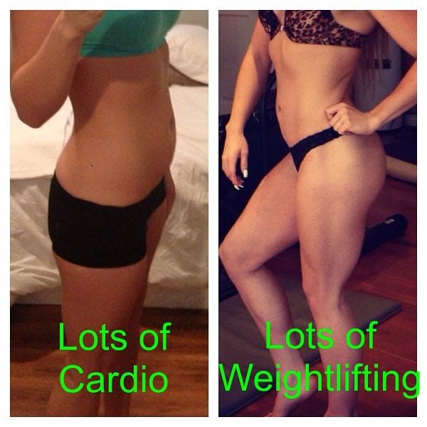 Кардио,ошибки в кардио тренировках,кардио не нужно,нужны ли кардио тренировки,кардиотренировка похудение,эффективность кардиотренировок для похудения