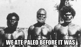 Палео юмор ,палеодиета,палео диета вред,первобытная диета,диета древнего человека,диета каменного века