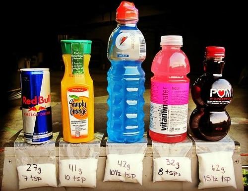 Энергетики напитки,вред энергетических напитков,энергетики напиток вред,вред энергетиков