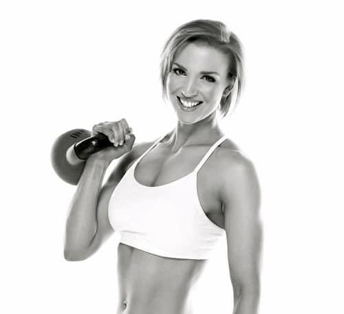 Как похудеть за 21 день и сделать рельеф за 3 недели: мнение фитнес экспертов