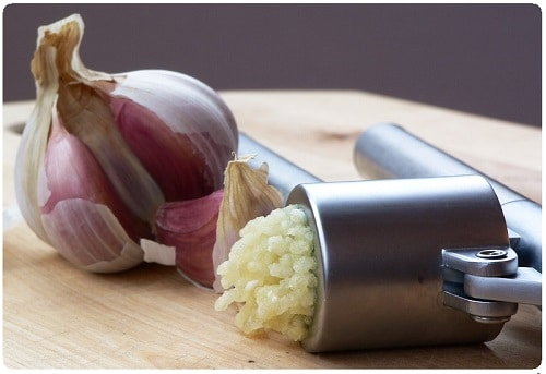 8 привычных продуктов, которые мы едим и готовим неправильно