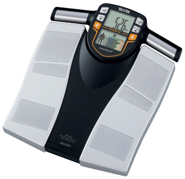 Процент жира в организме: как узнать его количество и норму в теле самостоятельно?