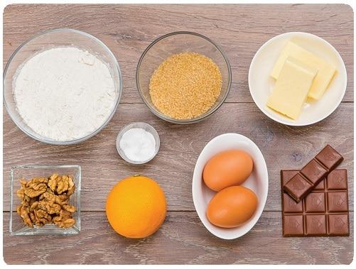 Действительно вкусное меню для похудения на 1600 калорий в день