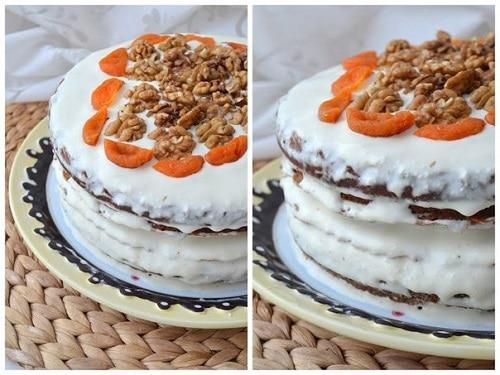 Диетический торт: низкокалорийный пп десерт - вкусно, просто, дешево, полезно!
