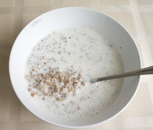 Сытная экспресс диета на 10 дней: вкусное и недорогое меню с кбжу и рецептами