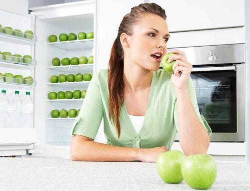 Польза или вред: разгрузочные дни для похудения - реальность без прикрас и мифов