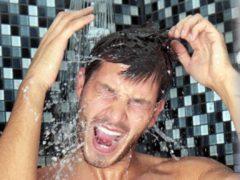 Секрет здоровья и красоты: правильный контрастный душ — 3 важных мифа о пользе