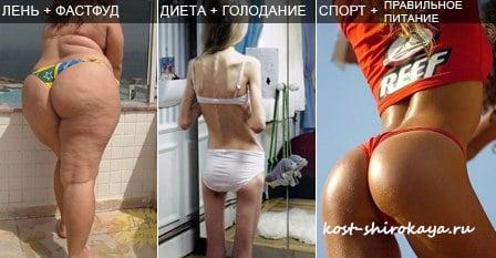 Как скинуть вес,лишний вес и здоровье,жир на животе,боках,бедрах