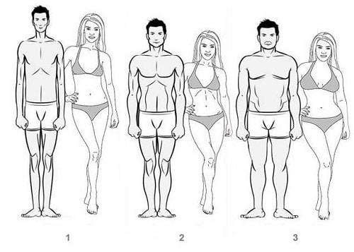 """Как похудеть: понятная инструкция с 9 эффективными конкретными шагами """"без воды"""""""