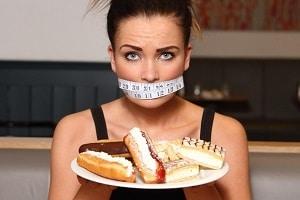 Как перестать есть сладкое и отказаться от сахара: 10 работающих советов