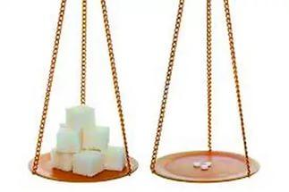Сахарозаменитель: вред и польза. Какой заменитель сахара лучше?