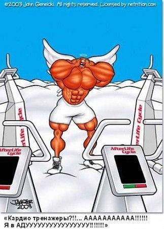 Спорт/фитнес/тренажерный зал для похудения,пп и спорт не худею, занимаюсь спортом и не худею,от спорта не худееют