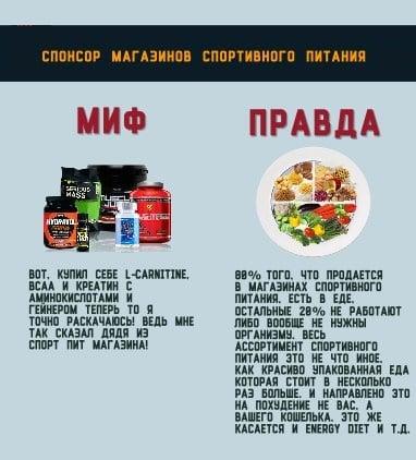 Бца спортивное питание вред,аминокислоты bcaa/всаа,bca спорт питание для чего нужны,
