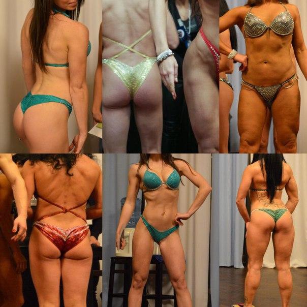 Целлюлит не уходит при занятиях спортом и похудении: что делать?