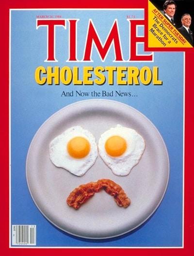 Холестерин в яйцах куриных,повышают ли яйца холестерин,яйца и холестерин новые исследования,яйца холестерин миф
