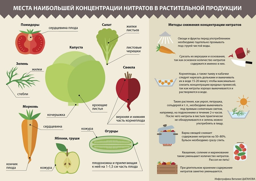 Подробно о действительно правильном питании - что полезнее: сырые овощи или вареные?