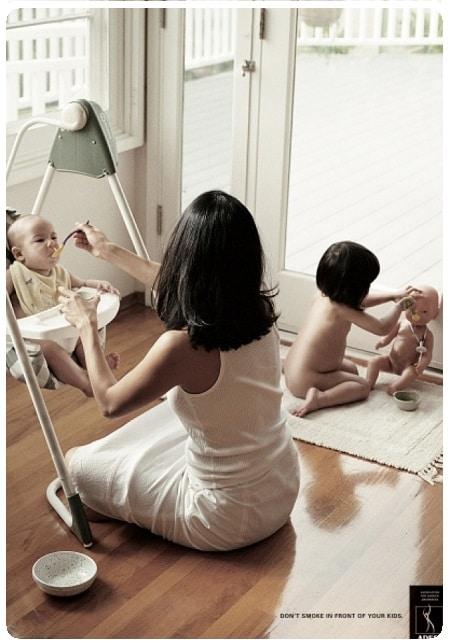 Как мы делаем наших детей больными: ожирение и лишний вес у ребенка и подростка - клинические рекомендации