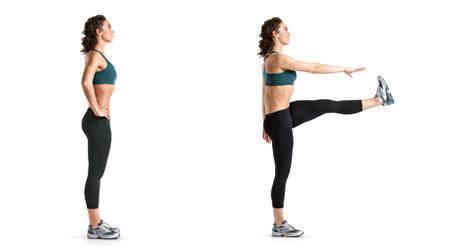Растяжка до, во время и после тренировки: как не навредить росту мышц?