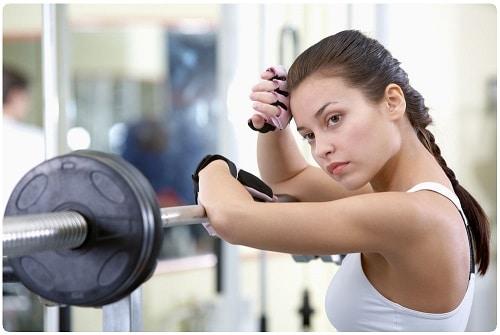 Фитнес мифы: 5 самых неожиданных мифов о спорте и тренировках