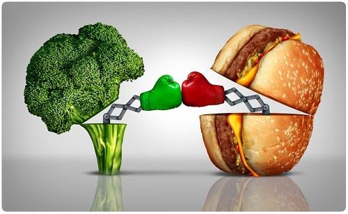Главный секрет похудения: как потерять вес без диет — что нужно есть, чтобы похудеть?
