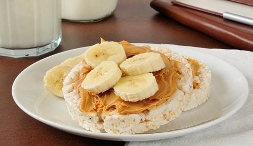 Вкусное меню для похудения на 1500 калорий в день для тех, кто не успевает готовить