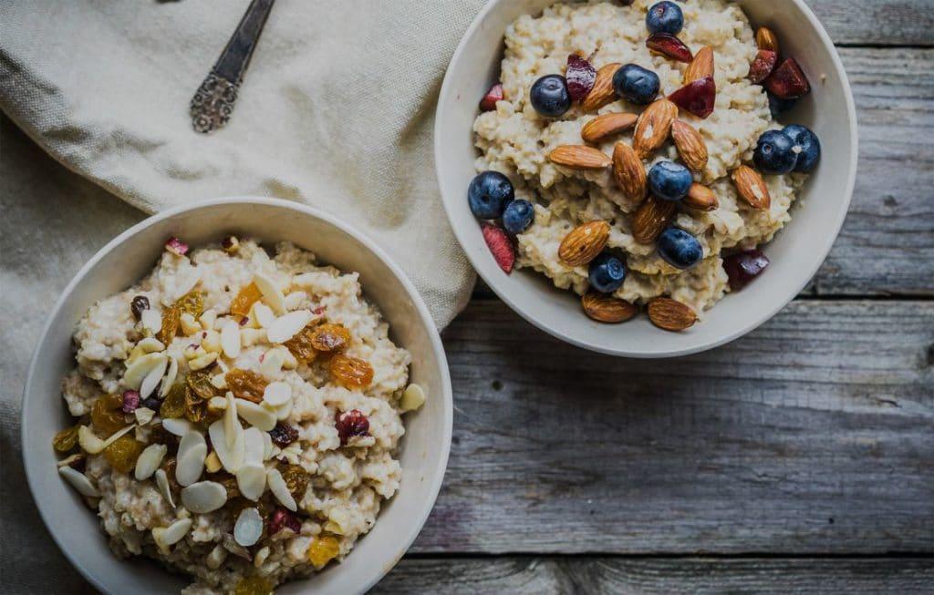 Самая Лучшая Каша На Диете. Какие каши можно есть при похудении и на диете, полезные рецепты и меню, отзывы о результатах