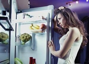 можно ли похудеть если есть вареные яйца