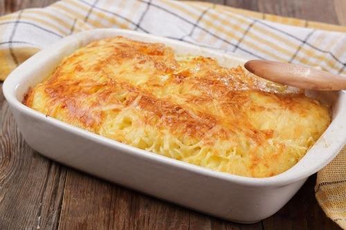 Худеем вкусно и бюджетно: 20 обалденных диетических пп ужинов для похудения