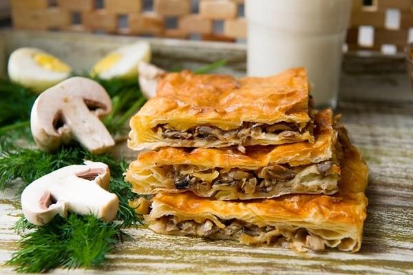 Шикарные блюда как в ресторане в пределах 100 рублей: 18 вариантов с рецептами для домашнего приготовления