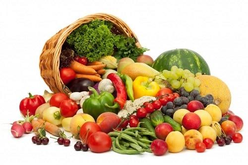 Почему при правильном питании (ПП) и на диете надувается живот: что делать - простая диета при вздутии
