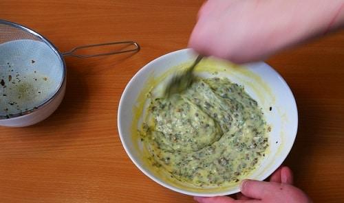 Обязательно приготовьте: плавленный сыр за 20 минут в домашних условиях - 4 обалденных рецепта