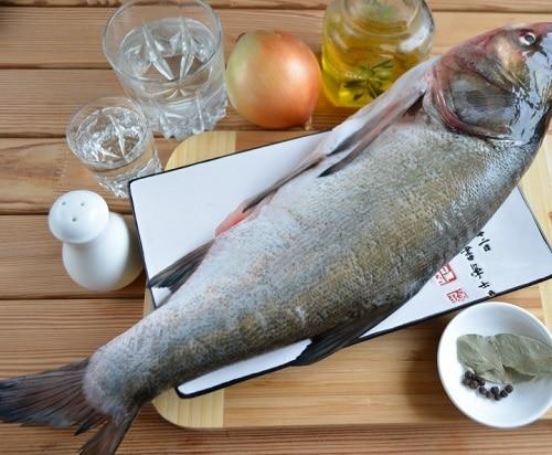 Цивилизованный сагудай: нежная закуска от коренных народов Севера - выгодная альтернатива покупной семге