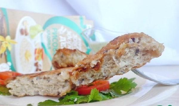Молоки лососевых рыб: 8 пп рецептов приготовления - как превратить обычный субпродукт в изысканное, но полезное блюдо