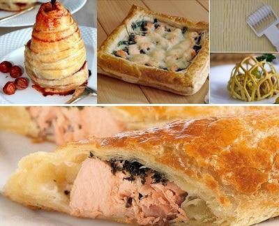 Изысканные блюда как в ресторане в пределах 100 рублей в домашних условиях: 18 простых рецептов