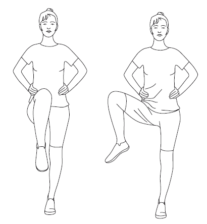 Можно ли заниматься спортом при варикозе: Топ 12 упражнений