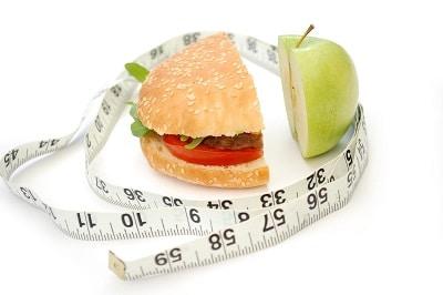 Главный секрет похудения: как потерять вес без диет - что нужно есть, чтобы похудеть?