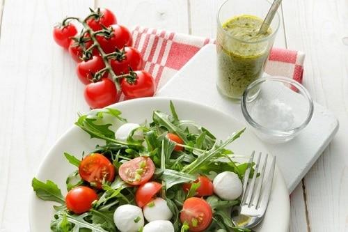Топ 13 бюджетных пп продуктов для занятых худеющих женщин: что готовить на диете, если нет времени?