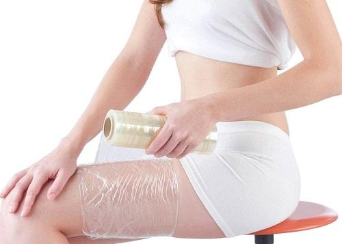 что помогает похудению в домашних условиях