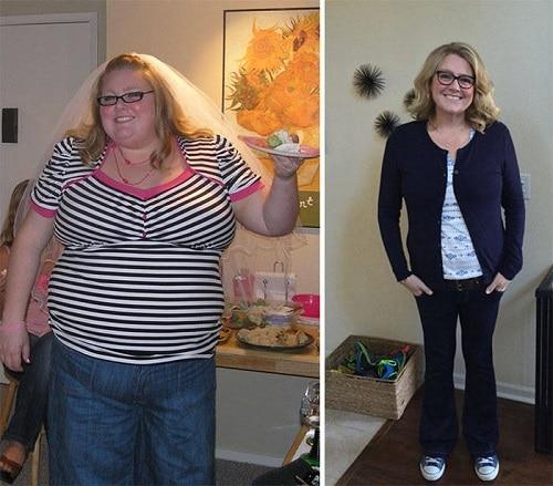 Глицин для похудения: это странно, но он работает - инструкция по применению на диете
