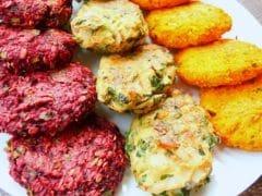 Бюджетная замена мясу: 8 вариантов, если нужно экономить