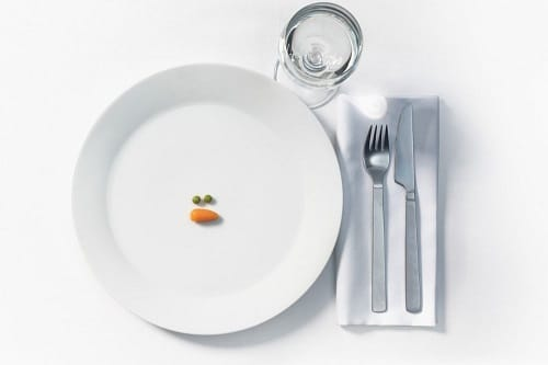 Как голод влияет на организм: таблица об 1, 3, 7, 14, 21дневном голодании с пояснениями