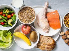 Энергетическая плотность: что это и почему так важно при похудении?