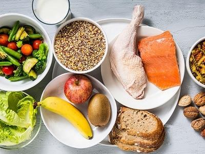 Топ полезных продуктов с точки зрения физиологии, от которых вы надолго почувствуете сытость