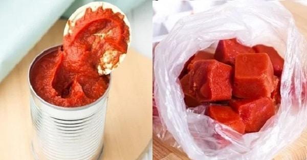 Да, это можно заморозить: 12 продуктов, которые становятся вкуснее после морозилки
