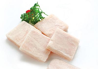 Низкокалорийный и вкусный перекус для худеющих в пределах 100 ккал. и 100 рублей